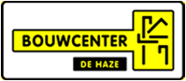Bouwcenter de Haze